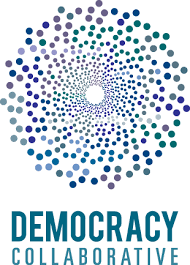democracy_collaborative